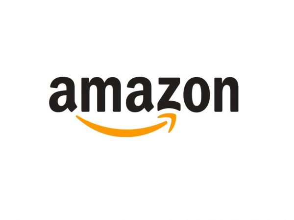 Amazon Coupons, Deals, Specials and Cash Back