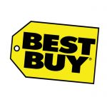 Best Buy Coupon, Deals, Cash Backs