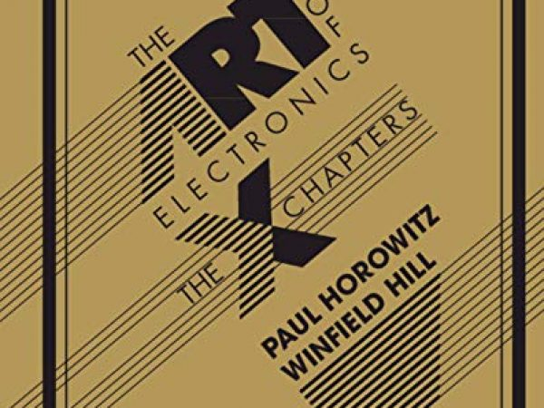 The Art of Electronics: The x Chapters